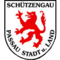 Schützengau Passau – Stadt und Land